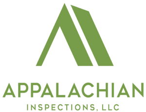 Appalachian Inspections logo