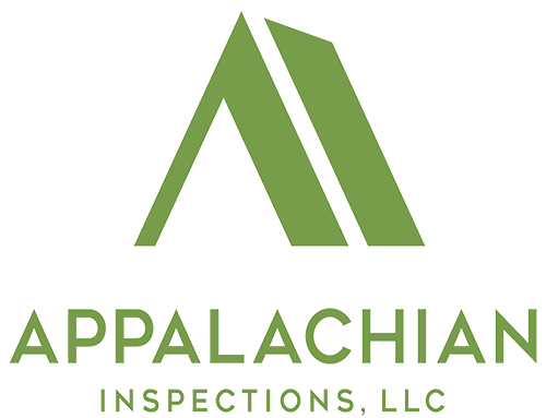 Appalachian Inspections, LLC.