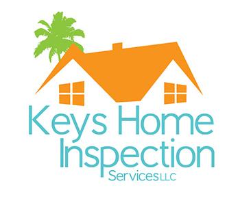 Keys Home Inspection