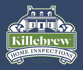 Killebrew Home Inspections