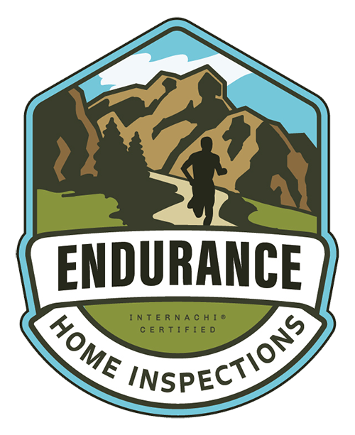 Endurance Home Inspections