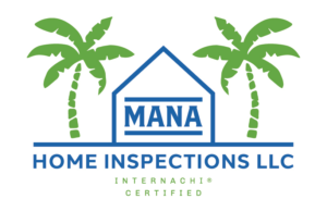 Mana Home Inspections LLC