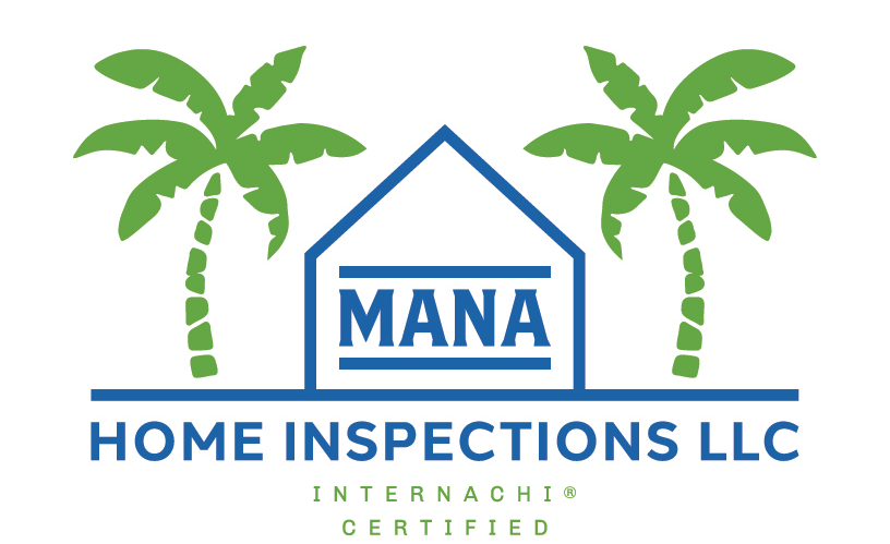 Mana Home Inspections