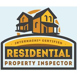 ResidentialPropertyInspector-logo-thumbnail