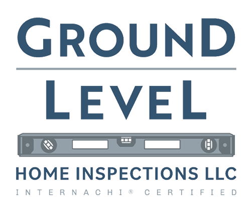 Ground Level Home Inspections LLC