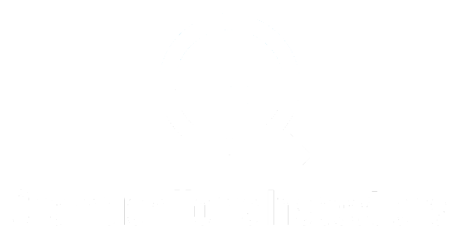 Champion Home Inspections logo