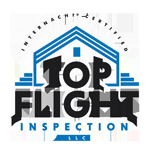 Top Flight Inspection LLC