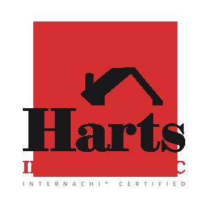 Harts Inspections, LLC