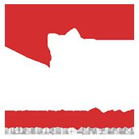 Hart's Inspections, LLC logo