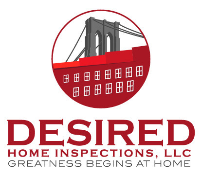 Desired Home Inspections