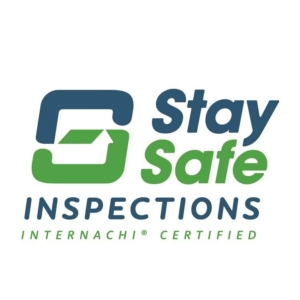 Stay Safe Inspections
