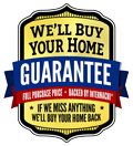 More Than an Inspection GUARANTEED