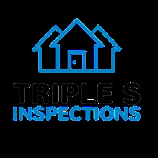 Triple S Inspections LLC