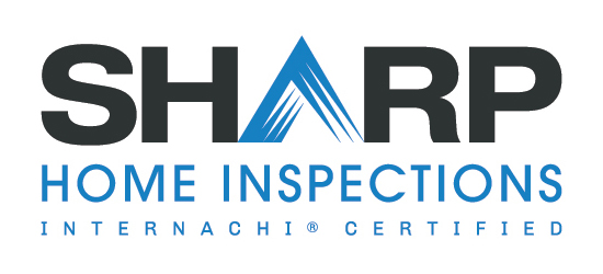 Sharp Home Inspections