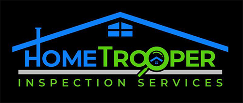 HomeTrooper Inspection Services