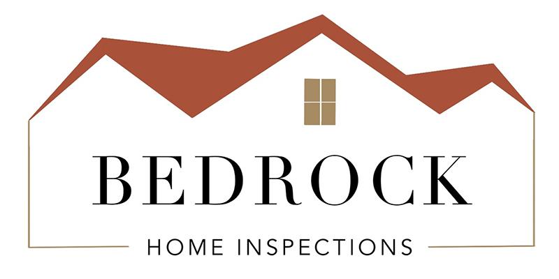 Bedrock Home Inspections