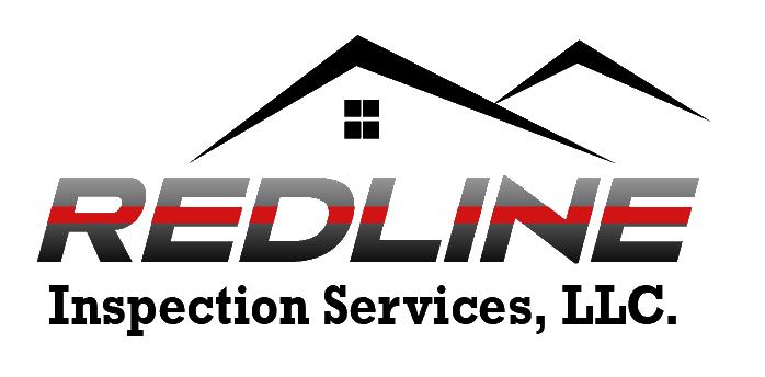 Redline Inspection Services