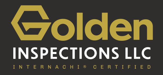 Golden Inspections