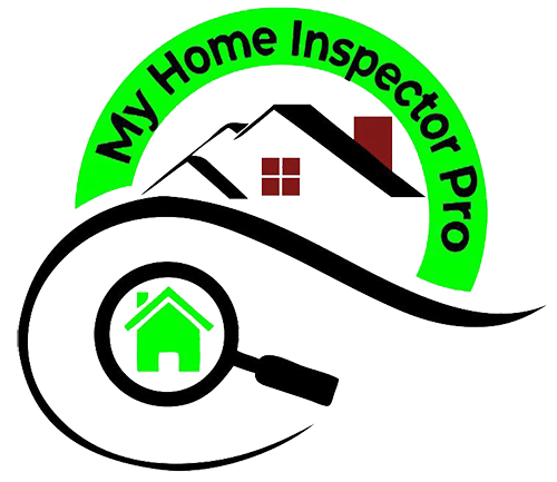My Home Inspector Pro