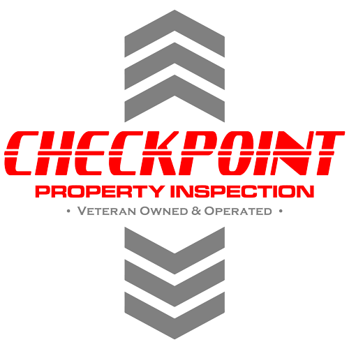 Checkpoint Property Inspection