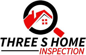 Three S Home Inspection