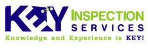 Key Inspection Services logo