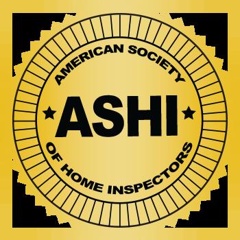 ASHI Certified banner