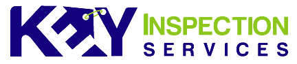 Key Inspection Services logo